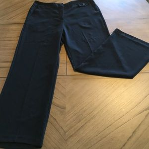 New York & Company Trouser
